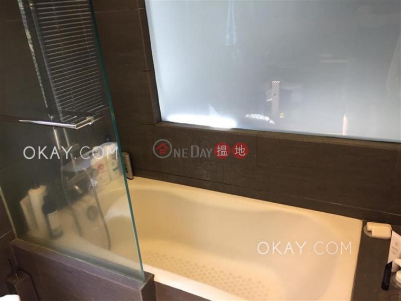 2房1廁紫蘭樓出租單位39-43山市街 | 西區-香港-出租-HK$ 32,800/ 月