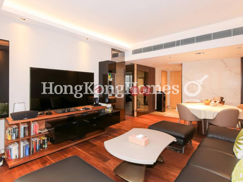會展中心會景閣兩房一廳單位出售1港灣道   灣仔區-香港 出售HK$ 2,800萬