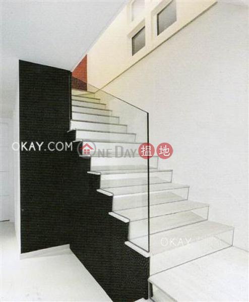 香港搵樓|租樓|二手盤|買樓| 搵地 | 住宅-出售樓盤|3房2廁,實用率高,極高層《康怡花園 D座 (1-8室)出售單位》