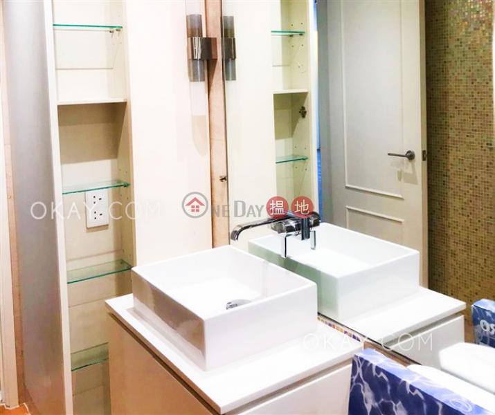 HK$ 72,000/ 月-貝沙灣2期南岸-南區|3房2廁,實用率高,星級會所,連車位《貝沙灣2期南岸出租單位》