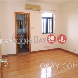 Efficient 4 bedroom with balcony & parking   For Sale