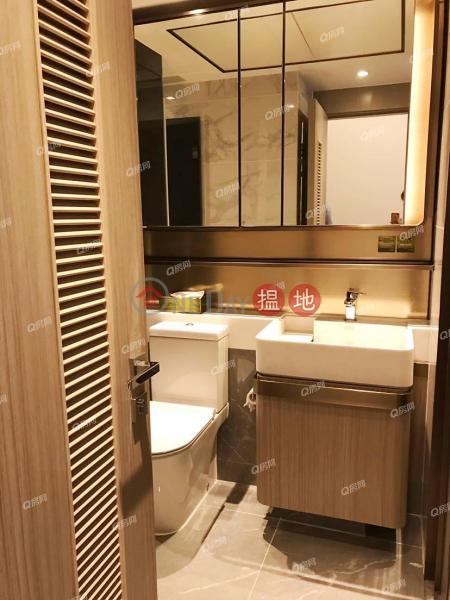 全新一房新鴻基單位《形薈2座租盤》393筲箕灣道 | 東區香港|出租HK$ 21,800/ 月