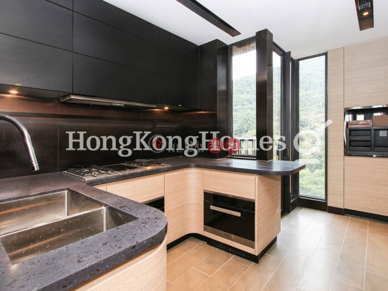 HK$ 100,000/ month | Tower 6 The Pavilia Hill, Eastern District 4 Bedroom Luxury Unit for Rent at Tower 6 The Pavilia Hill
