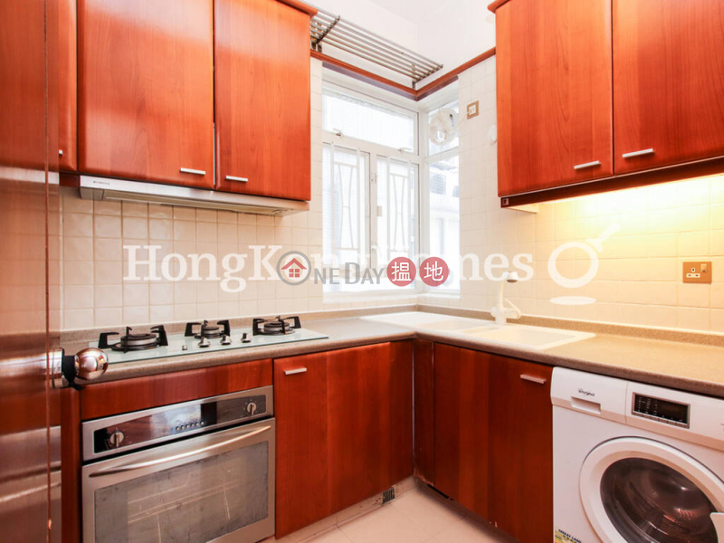 3 Bedroom Family Unit for Rent at Star Crest, 9 Star Street   Wan Chai District Hong Kong, Rental HK$ 51,000/ month