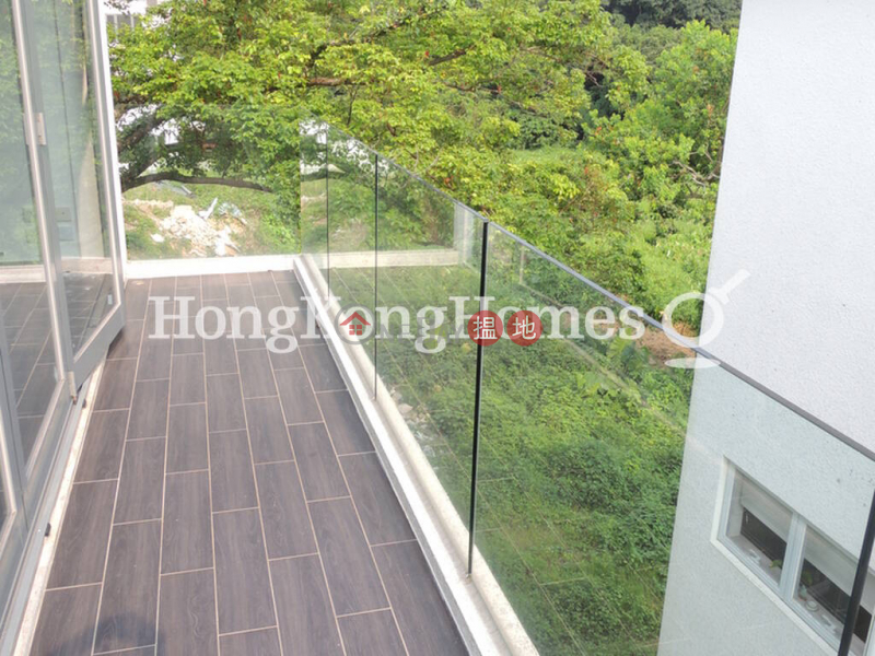 Sheung Yeung Village House Unknown   Residential   Sales Listings, HK$ 22M