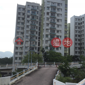 Lai Hang House (Block A) Ching Lai Court|麗恆閣 (A座)