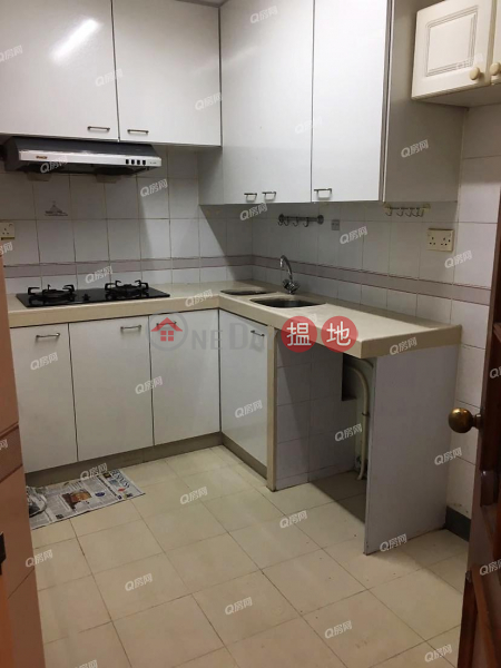 South Horizons Phase 4, Eaton Court Block 26 | 4 bedroom Mid Floor Flat for Rent | South Horizons Phase 4, Eaton Court Block 26 海怡半島4期御庭園御盈居(26座) Rental Listings