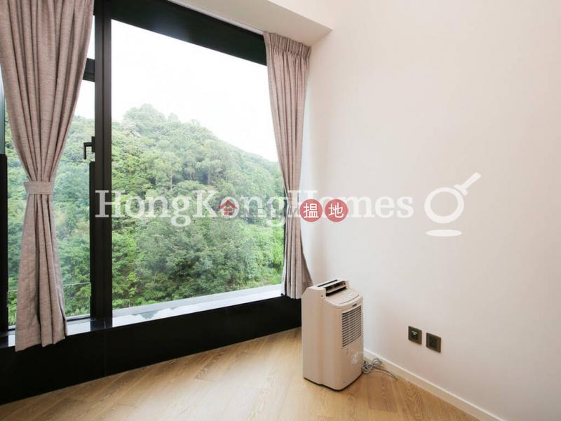 香港搵樓|租樓|二手盤|買樓| 搵地 | 住宅-出租樓盤-柏傲山 3座兩房一廳單位出租
