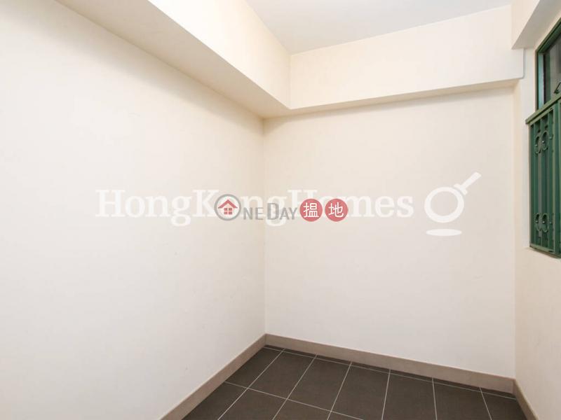 HK$ 58,000/ 月-雍景臺-西區|雍景臺三房兩廳單位出租