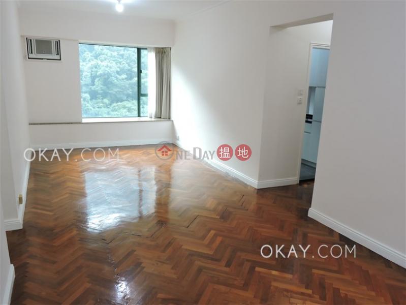 Nicely kept 2 bedroom in Mid-levels Central | Rental, 18 Old Peak Road | Central District, Hong Kong, Rental | HK$ 32,000/ month
