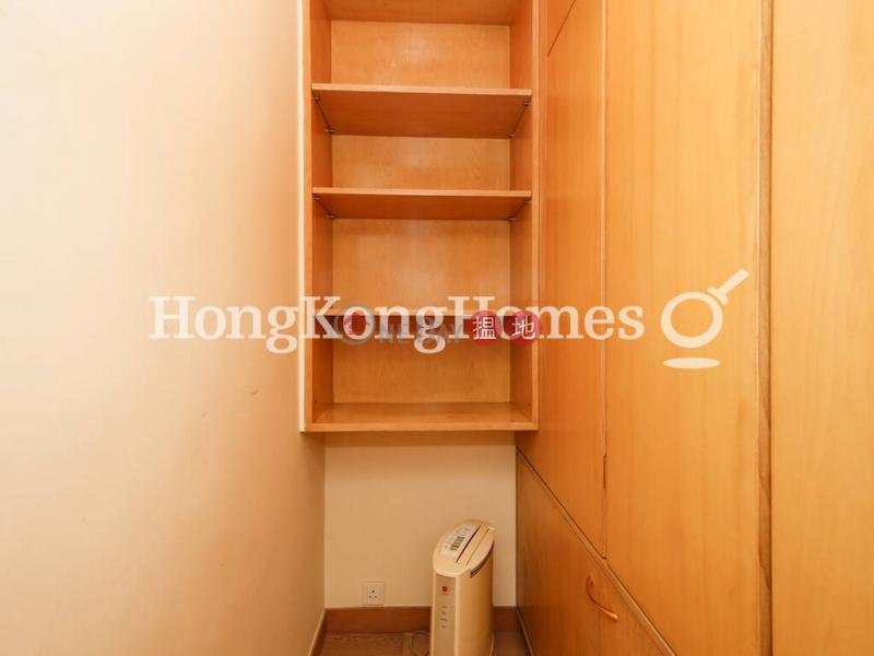 伊利莎伯大廈B座兩房一廳單位出售250-254告士打道 | 灣仔區-香港|出售-HK$ 1,380萬