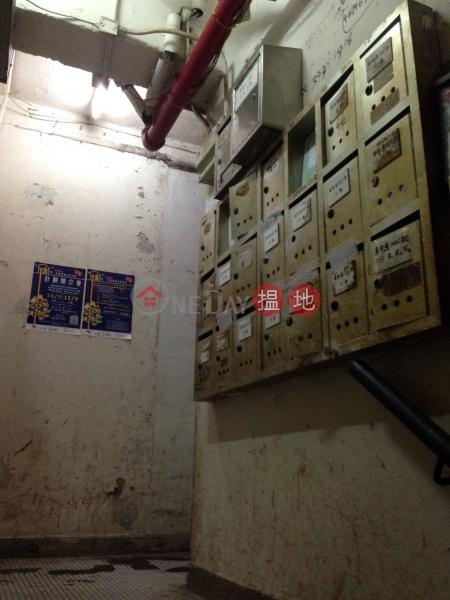 廣東道1021號 (1021 Canton Road) 旺角|搵地(OneDay)(1)