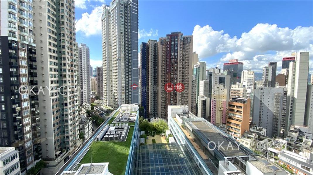 28 Aberdeen Street Middle | Residential, Rental Listings HK$ 28,000/ month