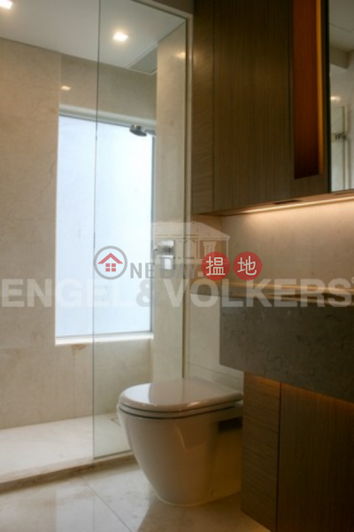 3 Bedroom Family Flat for Rent in Happy Valley | The Altitude 紀雲峰 Rental Listings