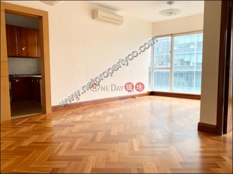 A very specious 2 bedrooms unit, Star Crest 星域軒 Rental Listings | Wan Chai District (A036382)