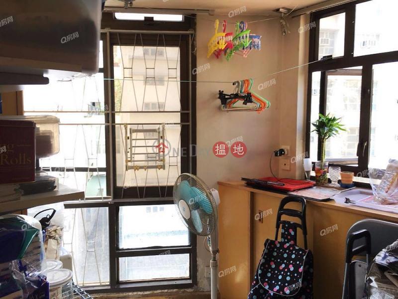 Lee Wai Building   3 bedroom High Floor Flat for Sale 41-43 Pok Fu Lam Road   Western District Hong Kong   Sales, HK$ 6M