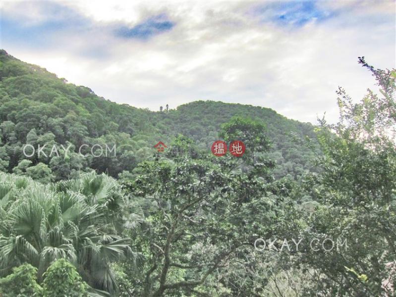 香港搵樓 租樓 二手盤 買樓  搵地   住宅出租樓盤 3房2廁,連車位,露台《杏彤苑出租單位》