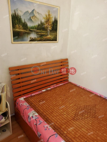 HK$ 4.2M, Hung Fuk Court | Southern District | Hung Fuk Court | 2 bedroom Low Floor Flat for Sale