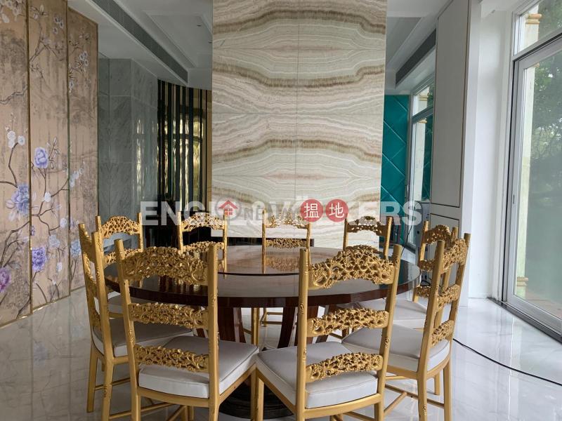 4 Bedroom Luxury Flat for Rent in Peak, Cheuk Nang Lookout 卓能山莊 Rental Listings | Central District (EVHK64159)