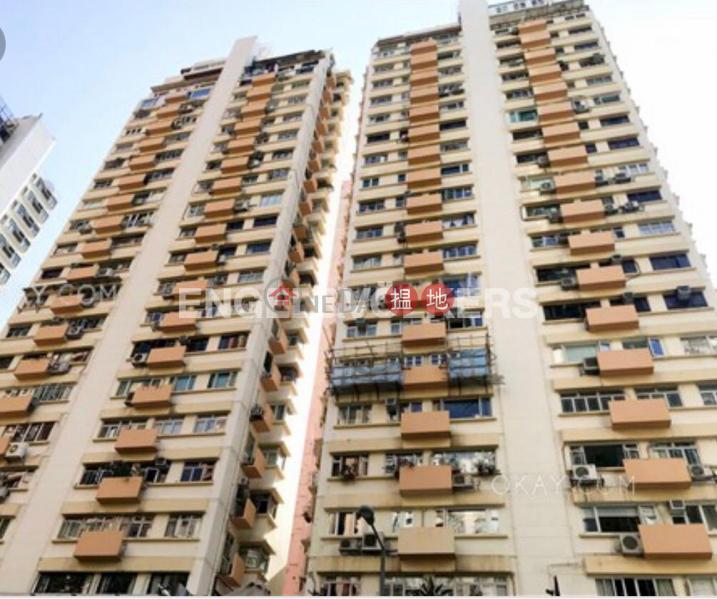 香港搵樓|租樓|二手盤|買樓| 搵地 | 住宅出售樓盤跑馬地三房兩廳筍盤出售|住宅單位