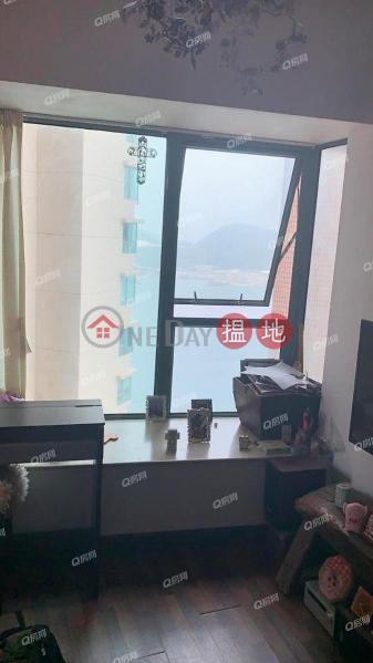 香港搵樓 租樓 二手盤 買樓  搵地   住宅-出租樓盤-罕有一房 租盤精選《藍灣半島 5座租盤》