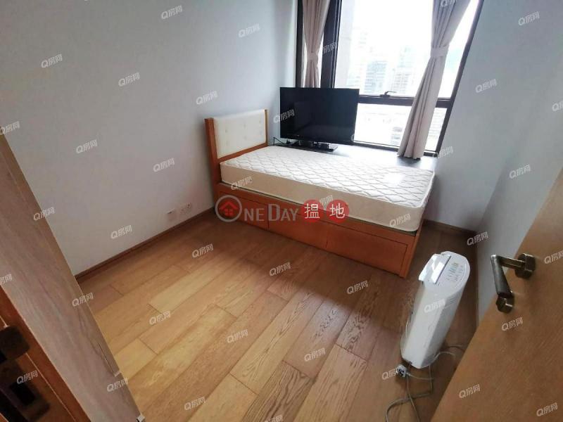 香港搵樓|租樓|二手盤|買樓| 搵地 | 住宅-出租樓盤海景,豪宅入門,地標名廈《尚匯租盤》