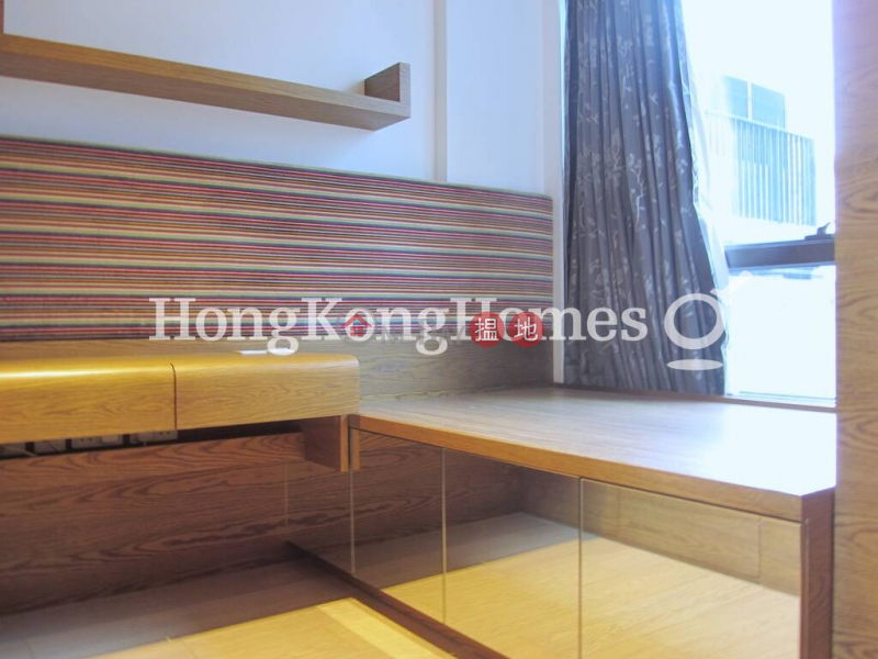1 Bed Unit at The Gloucester | For Sale, The Gloucester 尚匯 Sales Listings | Wan Chai District (Proway-LID117137S)