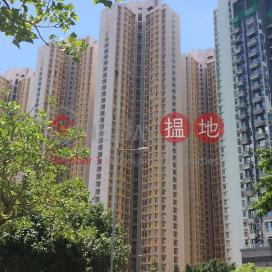 東濤苑 曉濤閣 (A座),西灣河, 香港島