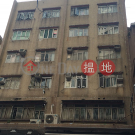 Fuk Sing Mansion,Kowloon City, Kowloon