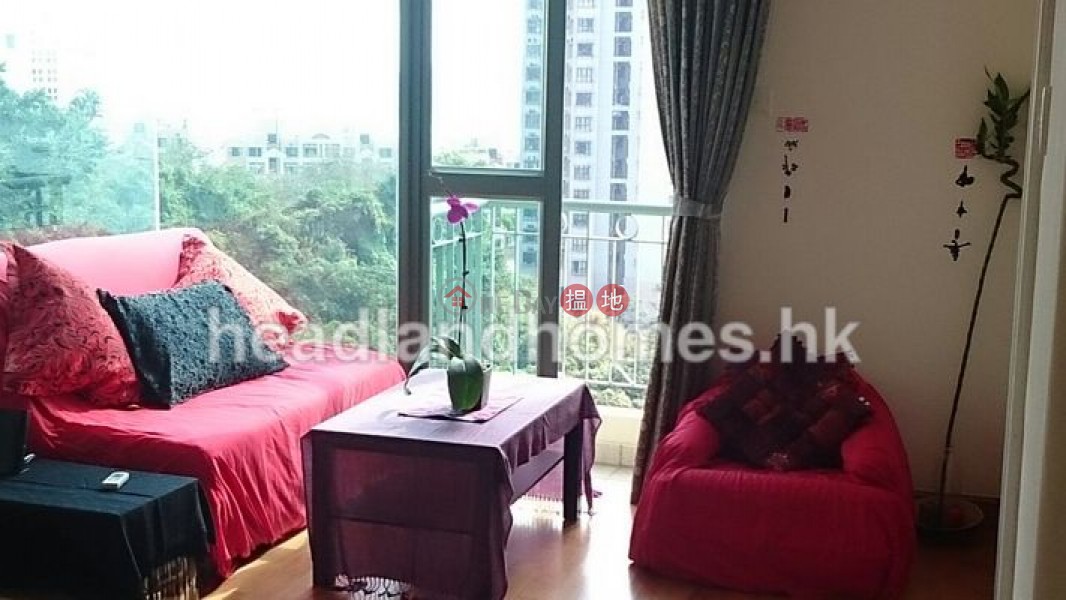 Property Search Hong Kong | OneDay | Residential, Sales Listings, Discovery Bay, Phase 8 La Costa, Onda Court | 1 Bed Unit / Flat / Apartment for Sale