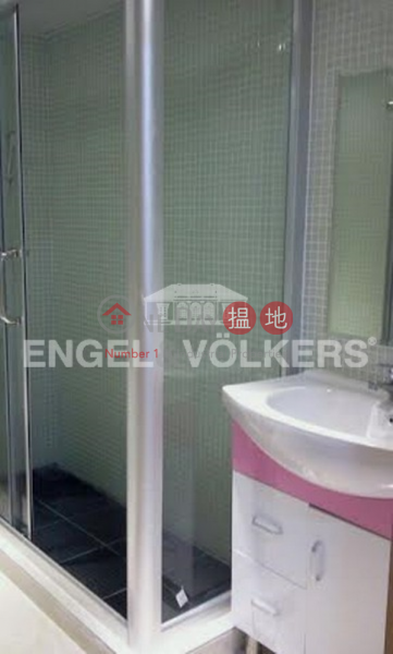 3 Bedroom Family Flat for Sale in Sheung Wan, 73-79 Des Voeux Road West | Western District Hong Kong | Sales HK$ 8.8M