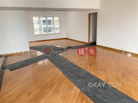 4房2廁,實用率高,極高層,連車位《秀麗閣出售單位》 秀麗閣(Serene Court)出售樓盤 (OKAY-S13608)_0