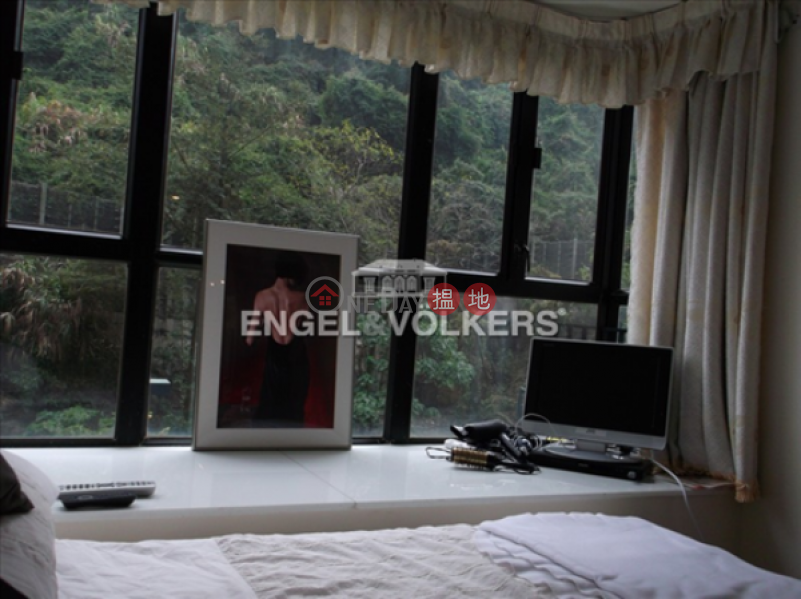 2 Bedroom Flat for Rent in Mid Levels West | Scenecliff 承德山莊 Rental Listings