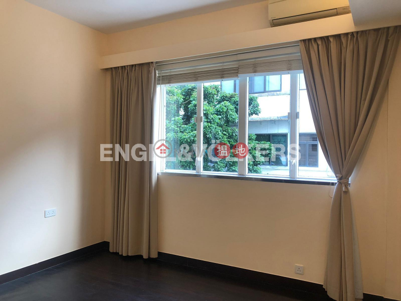 3 Bedroom Family Flat for Rent in Happy Valley | 2 Green Lane | Wan Chai District Hong Kong | Rental, HK$ 72,000/ month