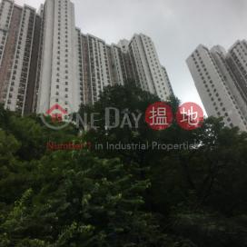 Ching Wah Court Wah Cheung House Block F,Tsing Yi, New Territories