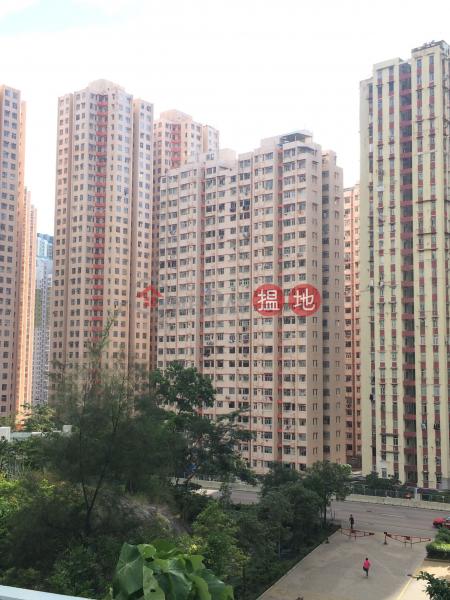 利基大廈 C座 (Block C Lee Kee Building) 牛頭角|搵地(OneDay)(2)