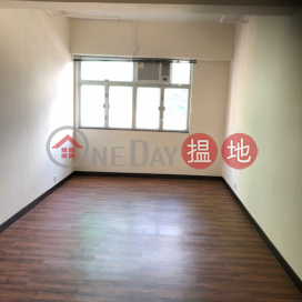 Sun Hing Industrial Building|Southern DistrictSun Hing Industrial Building(Sun Hing Industrial Building)Rental Listings (WSU0029)_0