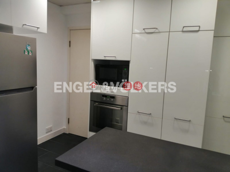 3 Bedroom Family Flat for Rent in Happy Valley | Zenith Mansion 崇德大廈 Rental Listings