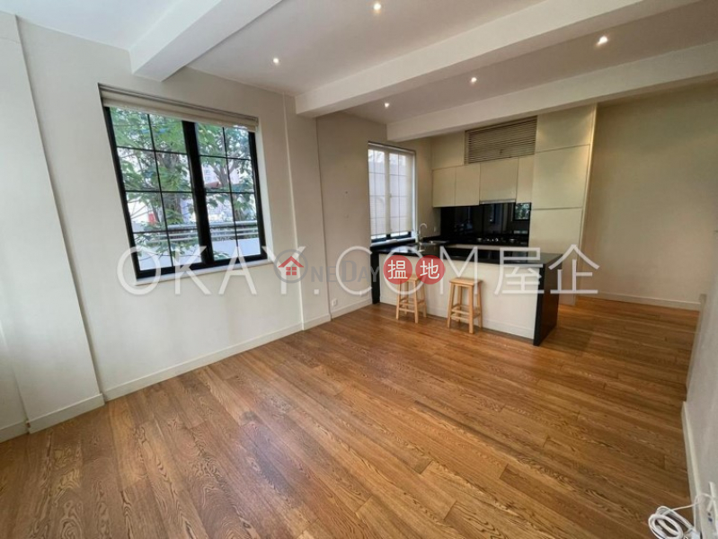 Property Search Hong Kong   OneDay   Residential Rental Listings   Rare 1 bedroom in Sheung Wan   Rental