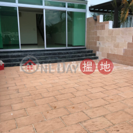 4 Bedroom Luxury Flat for Rent in Nam Pin Wai