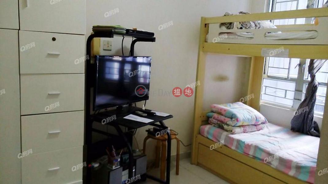 超筍價,鄰近地鐵,四通八達《寶明苑 寶柏閣 (B座)租盤》|8唐明街 | 西貢香港出租|HK$ 9,700/ 月