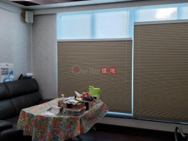 香港搵樓|租樓|二手盤|買樓| 搵地 | 住宅|出售樓盤全海景單位放售(可借九成)