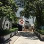 Hong Villa (Hong Villa) Mid-Levels East|搵地(OneDay)(3)