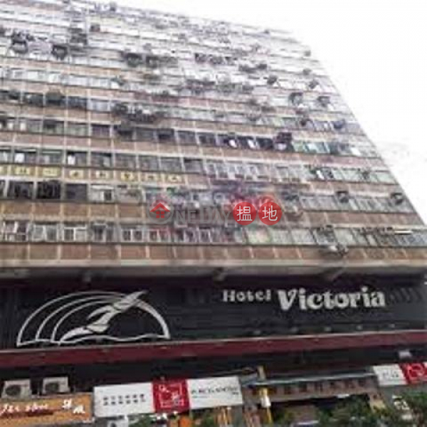 Property Search Hong Kong | OneDay | Retail, Rental Listings Street level shop on Lockhart Road for letting