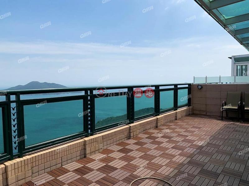 地標名廈,超大戶型,特色單位藍灣半島 6座租盤 藍灣半島 6座(Tower 6 Island Resort)出租樓盤 (XGGD737701603)