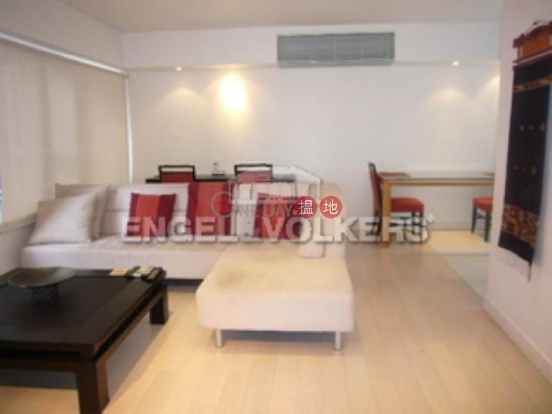 HK$ 2,450萬|金寧大廈|西區-西營盤兩房一廳筍盤出售|住宅單位