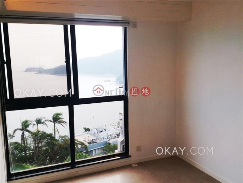 HK$ 28,000/ 月銀海山莊 7座-西貢2房1廁,海景,連車位《銀海山莊 7座出租單位》