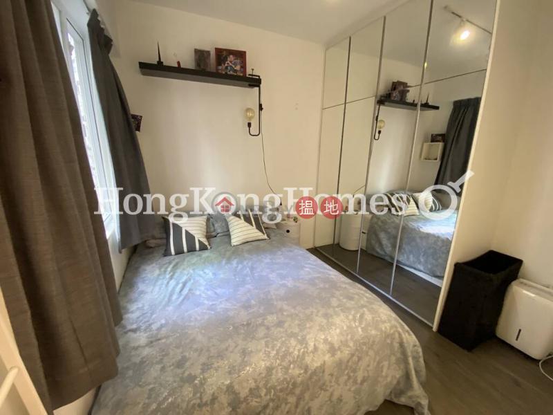 利文樓|未知|住宅-出售樓盤|HK$ 916萬