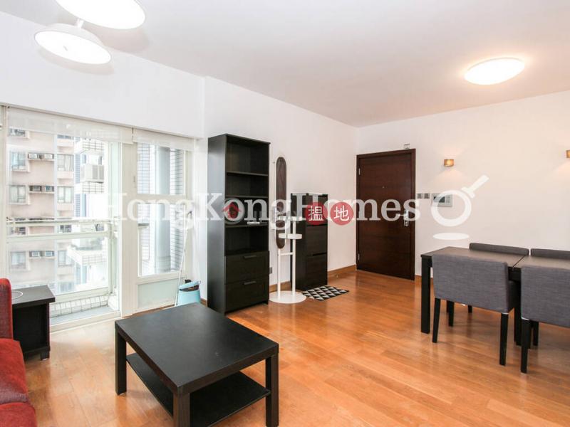 2 Bedroom Unit at Centrestage | For Sale 108 Hollywood Road | Central District | Hong Kong | Sales, HK$ 18M