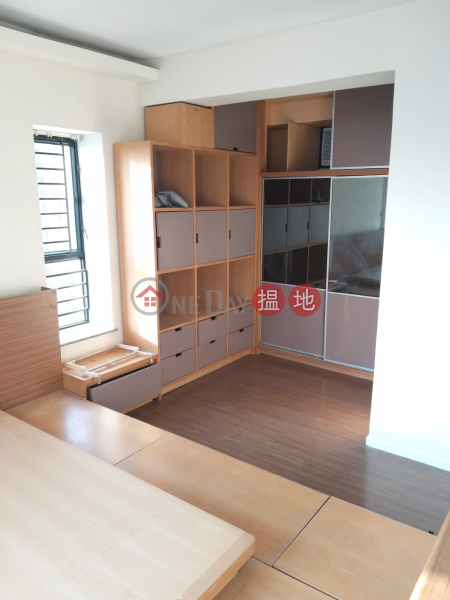 Sun Yuen Long Centre, Sun Yuen Long Centre Block 5 新元朗中心5座 Rental Listings | Yuen Long (98233-2661248363)
